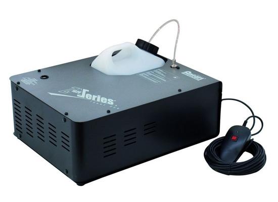 Antari Z-1020 Nebelmaschine