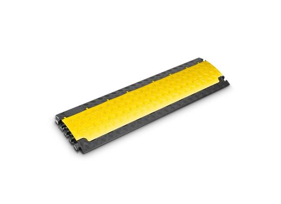 Defender Kabelbrücken Defender Nano Kabelbrücke, gelb