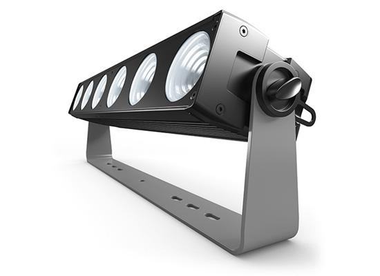 sgm sp 6 led outdoor bar g nstig online kaufen bei huss licht ton. Black Bedroom Furniture Sets. Home Design Ideas