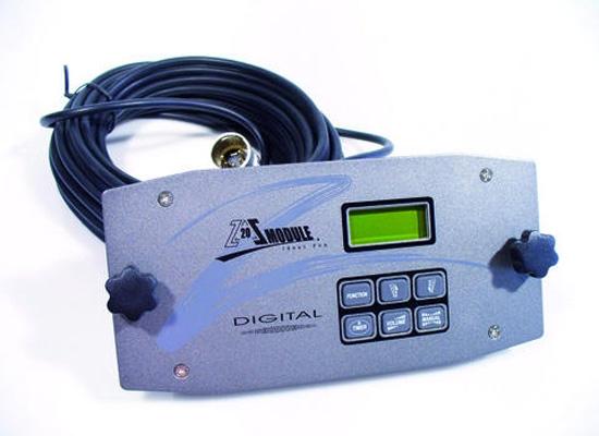 Antari Z 20 Kabelfernsteuerung