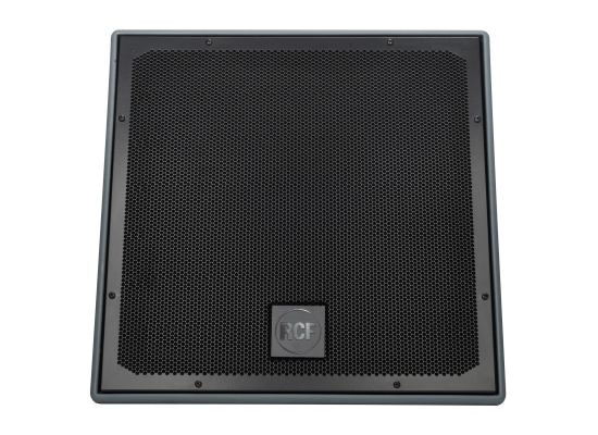 RCF ACUSTICA P 8015-S Outdoor Subwoofer