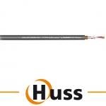 Sommer Cable SC-BINARY 234 AES/EBU MKII Schwarz