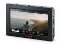Blackmagic Design Video Assist 4K Monitor/Recorder