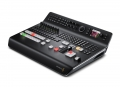 Blackmagic Design ATEM Television Studio Pro HD Mixer
