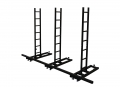 Prolyte LSU Ground Stack System 3x2m, SET