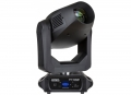 Briteq BTX-SATURN LED Moving Head