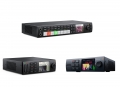 Blackmagic Design ATEM Web Broadcast Bundle