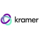 Kramer Germany
